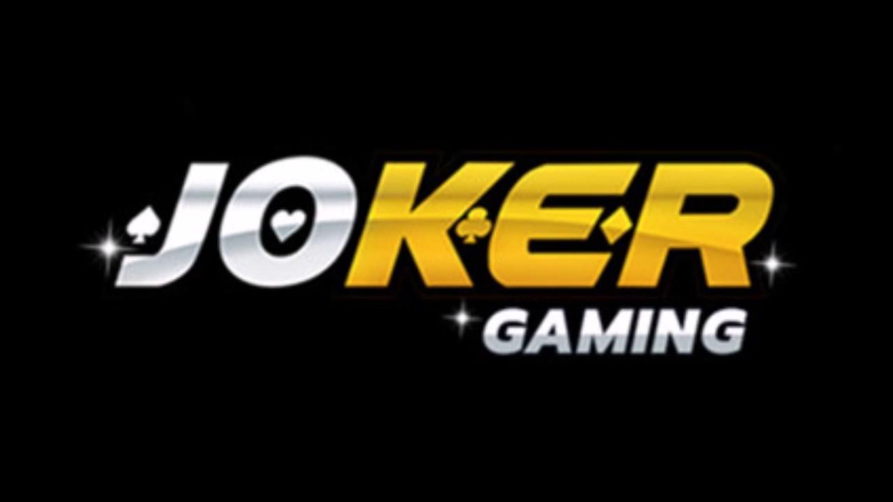 Menjelaskan Tentang Game Tembak Ikan Judi Online Joker123